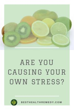 WHAT CAUSES STRESS? Unfortunately stress and tension are a part of our lives, mostly a necessary part as we use these times to motivate ourselves and get our selves moving forward. #stress / #anxiety / #nostress / #stressrelief / stress /anxiety / acute stress / chronic stress / causes of stress / stress management / manage stress / stressed out / natural remedies / what causes stress
