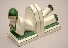 W Fine Porcelain China Diane Japan Product Art Deco Home, Art Deco Era, Streamline Art, Fine Porcelain, Porcelain Vase, 1920s Art, Sculpture, Art Furniture, Art Deco Design