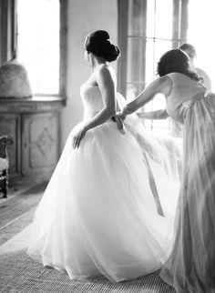 Marilyn and Spencer Napa Wedding