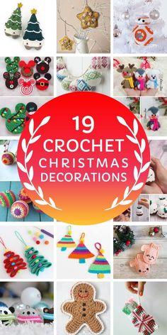 Gnometta amigurumi crochet doll natalizia gnomo foletta folletto ... | 472x236