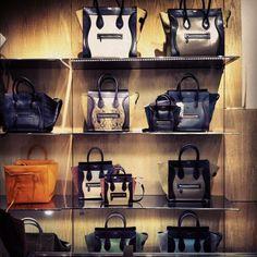 replica bag online - celine on Pinterest | Celine, Candy Stores and Celine Bag
