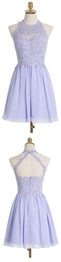 junior homecoming dresses, dresses for women, lavender homecoming dresses
