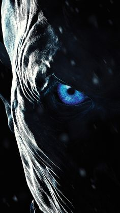 9 Great  Game Of Thrones Wallpapers Full Hd For Your Android or Iphone Wallpapers