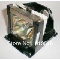 67.68$  Buy here - http://alio8w.shopchina.info/go.php?t=684186387 - Projector Lamp Bulb MODULE LMP35/610-293-2751  for  PLC-SU38  PLC-XU30 PLC-XU31 PLC-XU32 PLC-XU33 PLC-XU35 PLC-XU37 PLC-XU38  #buyonline
