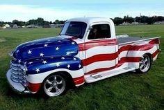 Classic Pickup Trucks, Chevy Pickup Trucks, Chevy Pickups, Gmc Trucks, Cool Trucks, Diesel Trucks, Cars And Trucks, Farm Trucks, Rat Rods