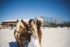 there's one in every crowd Winter Wedding Inspiration, Wedding Shoot, Crowd, Camel, Hair Makeup, Photography, Hair Styles, Camels, Photograph