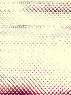 Jeffrey Earp, Jeffrey Earp on ArtStack #jeffrey-earp #art