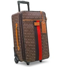 kate-spade-classic-noel-carry-on-with-wheels