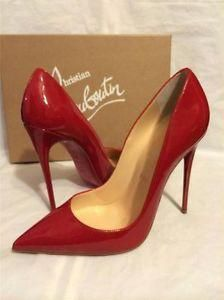 #covetme #shoes #red #redshoes #classic #highheels #fashion #girls #ootd #outfit #look #luxurious #lifestyle #tumblr #christian #louboutin #christianlouboutin #awesome #beauty #inlove #loveit