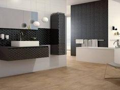 banyo fayans seramik modelleri ile ilgili görsel sonucu