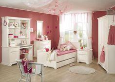 möbel martin babyzimmer website bild der fcacbaf teen rooms decoration