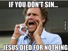 Preach on Will Ferrell - For nothing strictly Sarcastic Quotes, Funny Quotes, Funny Memes, Jokes, Asshole Quotes, Dad Quotes, Life Quotes, Will Farell, Haha Funny