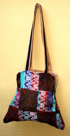 http://ziamarga.jimdo.com/mi-taller-de-costura/