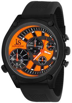 Price:$124.29 #watches Joshua