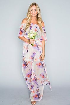 Show Me Your Mumu is best known for reinventing the traditional mu'u mu'u for modern girls, their effortlessly chic and versatile dresses, tops, & bottoms in bold & colorful prints have become wardrobe staples to be worn ...