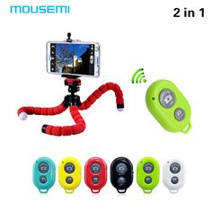 #aliexpress, #fashion, #outfit, #apparel, #shoes #aliexpress, #Phone, #Holder, #Wireless, #Bluetooth, #Timer, #Remote, #Shutter, #Button, #Flexible, #Octopus, #Tripod, #Bracket, #Selfie, #Stand, #Mount