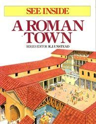 Ancient Rome - Exodus Books