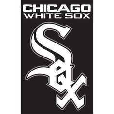 Home - Baseball Prospectus Chicago White Sox Stadium, Illinois, White Sox Logo, White Sox Baseball, Mlb Teams, Baseball Teams, Sports Teams, Sports Clubs, My Kind Of Town