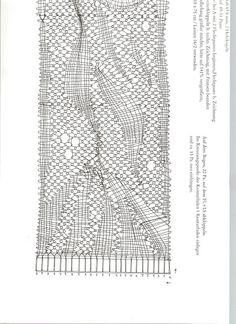 cosas de internet - monica m - Álbumes web de Picasa Lace Making, Book Making, Romanian Lace, Bobbin Lacemaking, Bobbin Lace Patterns, Textiles, Antique Lace, Textile Art, Projects To Try