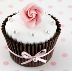:)) love cupcakes