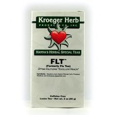 Helps relieve the symptoms of a common flu.