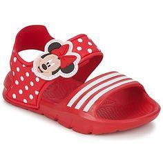 Disney Akwah 8 I Rot