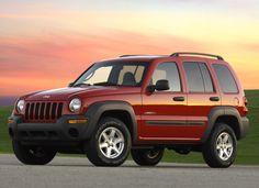 Renta una Jeep Liberty con la mejor tarifa todo incluido: http://mexicocarrental.com.mx/