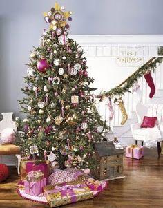 LiveYourStyle: O ChRisTmaS TRee O ChRIsTMas TrEE  #christmastree #christmastrees #christmasdecor #christmastreetheme #christmastreecolors   #christmasdecorations #deckthehalls #christmasspirit #GeneralChristmas #christmastreeornaments #christmastreetopper #Christmastreedecor #christmastime