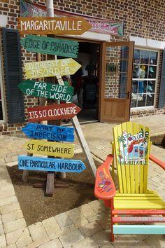 Caribbean, Jamaica, Falmouth