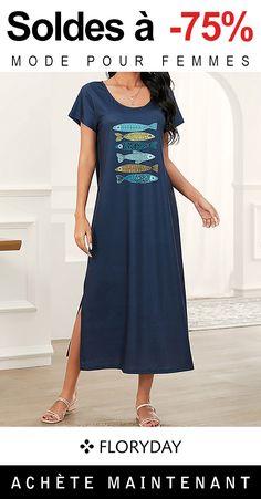 Des robes magnifiques que vous allez adorer !