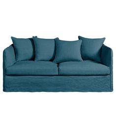 1000 ideas about canap convertible on pinterest sofa - Canape neo chiquito ...