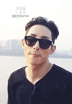 God bless you, Lee Soo Hyuk!!
