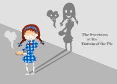 Flavia fan art! delicious_pie_of_death_by_nina_chan5202