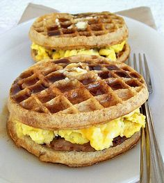 Mcgriddles!! and syrup recipe!!!!