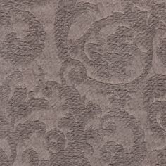 Bella Notte Fabric Color- French Grey by Bella Notte Linens