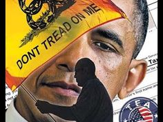 IRS Tea Party Targeting Leads Directly to Obama ~ Pub on Mar 14, 2014 ~ Video produced by http://www.westernjournalism.com Produced, written, and edited by Kris Zane. Narrated by Tom Hinchey ~ ***Very Informative Video!!!