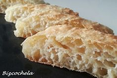 Baking And Pastry, Bread Baking, Holiday Bread, Pan Bread, Fat Foods, Tapas, Bakery, Food And Drink, Cooking Recipes