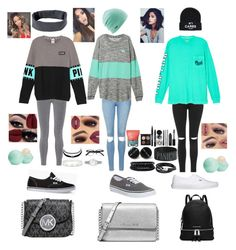 """"""""""" by cams-cloud on Polyvore featuring T By Alexander Wang, Topshop, Victoria's Secret, Charlotte Russe, Retrò, Bling Jewelry, Spring Street, Rolex, Cartier and prAna"""