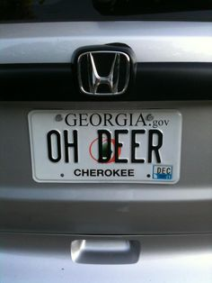 23 best funny license plates tags images funny license plates rh pinterest com