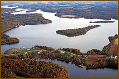 1000 Images About Tennessee State Parks On Pinterest