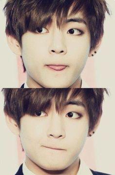 Read ♬ Taehyung ♬ from the story RANDOM CHATS ✃ BTS by btsxoul (˗ˏˋ ellyn ˊˎ˗) with 597 reads. Taehyung as your cousin ! Bts Taehyung, Namjoon, Bts Bangtan Boy, Bts Boys, Taehyung Smile, Bts Jimin, Bts Jungkook, Billboard Music Awards, Daegu