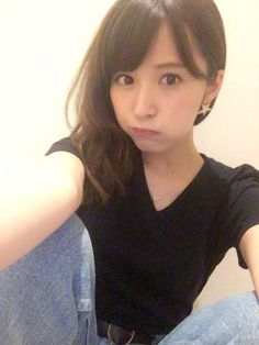omiansary: http://blog.nogizaka46.com/ ... | 日々是遊楽也