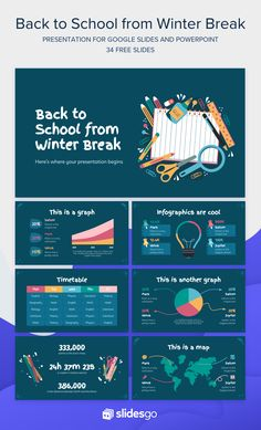 Motivate your students and greet them after winter break with this Google Slides theme and PowerPoint template that contains funny resources! Presentation Design, Presentation Templates, Best Ppt Templates, Powerpoint Slide Designs, Cute Friend Pictures, Microsoft Powerpoint, Back To School, The Help, Students