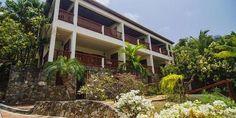 Cocobay Resort (Antigua) - Bolans - Tripadvisor Hermitage Bay, Carlisle Bay, Caribbean All Inclusive, Marina Resort, Hotel Website, Free Park, Cheap Tickets, Beach Club, Hotel Reviews