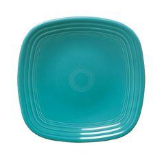Fiesta Square Salad Plate, 7-1/2-Inch, Turquoise Homer Laughlin,http://www.amazon.com/dp/B002NJX4RW/ref=cm_sw_r_pi_dp_oPQatb0RWJMKNNKE