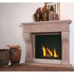 De #Atlanta schouw van Havé Verwarming is een stijlvolle #schouw met een klassiek uiterlijk. De klassieke vormgeving in combinatie met een flauw ronde poten geeft deze schouw net even een speels effect. #Fireplace #Fireplaces #Kampen #interieur