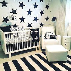 Trendy 20 Best Affordable Bedroom Furniture, Boho Home Decor Instagram #decorations #stagingsellshomes #3seater