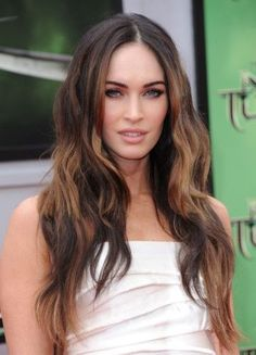 Megan Fox At Arrivals For Teenage Mutant Ninja Turtles Premiere, The Regency Village Theatre, Los Angeles, Ca August 3, 2014. Photo By: Dee Cercone/Everett Collection Photo Print (8 x 10)