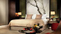 Guangzhou Luxury Hotel | 5-Star Hotel in Guangzhou | Four Seasons