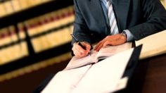 We specialize in criminal defense law. John Lyke Law handles a variety of criminal defense cases. If you would like to learn more about our firm, just look around. Divorce Attorney, Attorney At Law, Accident Attorney, Como Registrar Una Marca, Marketing Musical, Craig Wright, Power Of Attorney, Chief Financial Officer, Criminal Defense